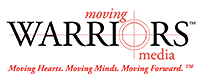 Moving Warriors Media Photography, Videography, Media Services for Our Troops and Veterans